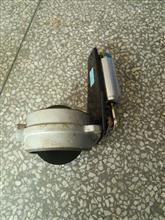 排氣制動閥總成 陜汽奧龍120缸/DZ9100189007