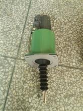 離合器助力器 歐曼雄獅推式 新款/1432116280002