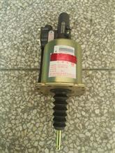離合助力器德龍新款/DZ9112230181