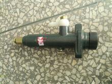 WG9114230068 奧龍離合器總泵 康力達/WG9114230068