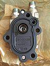 0440020红岩杰狮输油泵IVECO/0440020