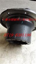 31NS60W-04015销售东风德纳宇通后轮毂(轴头)总成/31NS60W-04015