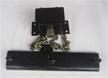 大力神备胎升降器/备胎架合件/3105001-K2200
