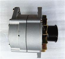 D7019-3701100玉柴发电机/D7019-3701100