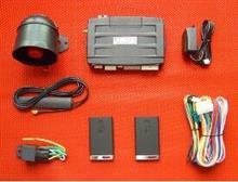 手机控车系统供应  汽车一键启动批发/YD361-2