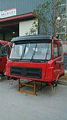 T260/三环驾驶室总成/三环车身厂家直销/T260/三环驾驶室总成/三环车身厂家直销