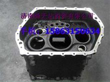 雷火电竞竞猜变速箱变速器中壳/AZ2220010102