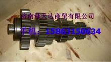 雷火电竞竞猜变速箱HW19710副轴雷火电竞亚洲先驱/AZ2203030209