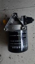 3529-00019宇通空气干燥器/3529-00019
