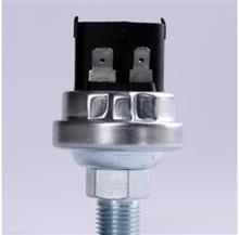 玉柴欧三机油压力传感器L4700-38231GO L4700-38231GO