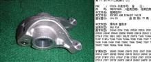 三菱4G64 发动机 气门摇臂组件 MD323995/MD323995