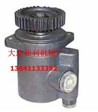 转向助力泵  潍柴道依茨方向助力泵/液压油泵/610800130014