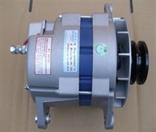 潍柴WD615、道依茨、玉柴、大柴6110发电机/8LHA3040UC