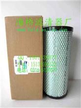 供应Doosan K65 05510-5021B L034 & L066,Doosan Oil filter K65