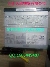 重汽豪沃行车记录仪/行车记录仪