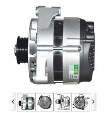 VG1246090017豪沃交流发电机总成/潍动品牌