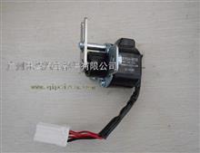 181534-0032电磁阀/181534-0032