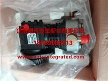 重汽豪沃(HOWO)轻卡配件空气压缩机4100QBZL-D006/HA22046