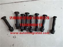 重汽豪沃轻卡配件连杆螺栓(带螺母)/LGLSDC