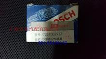东风商用车天龙天锦东风康明斯发动机电控轨压传感器