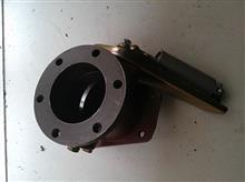 东风雷诺排气制动阀D5010550606/D5010550606