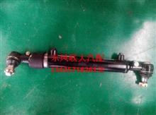 东风特商随动器(转向油缸)/3407ZC1A-001