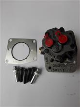 4088866 5476587康明斯ISLE燃油泵齿轮泵