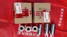 东风天龙大力神雷诺发动机活塞销/D5010295560