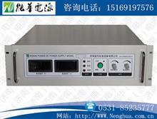 80V200A可调充电机-全自动充电机-电动汽车充电机/111