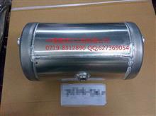 3513010-T68L0东风天龙汽车制动系统铝合金贮气筒/3513010-T68L0