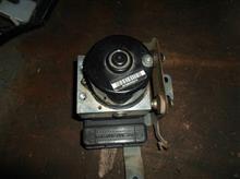 供应三菱劲炫ABS泵,空调泵等原装配件/ABS泵