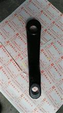 东风天龙T0500原厂转向垂臂3412011-T0500/3412011-T0500