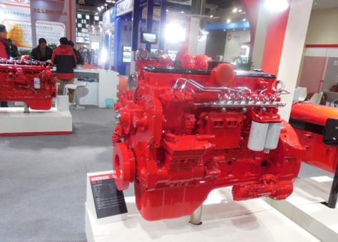 海口韦德国际城发电机;1.液压形式油压过高或过低:须要时灭火