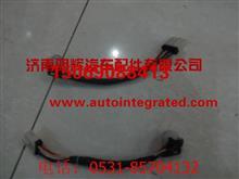 重汽豪沃轻卡配件点火线束总成/LG1611340003+004