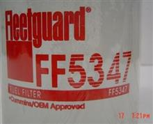 J.C.Bamford滤清器320/07155汽油除水滤清器/金瑞克