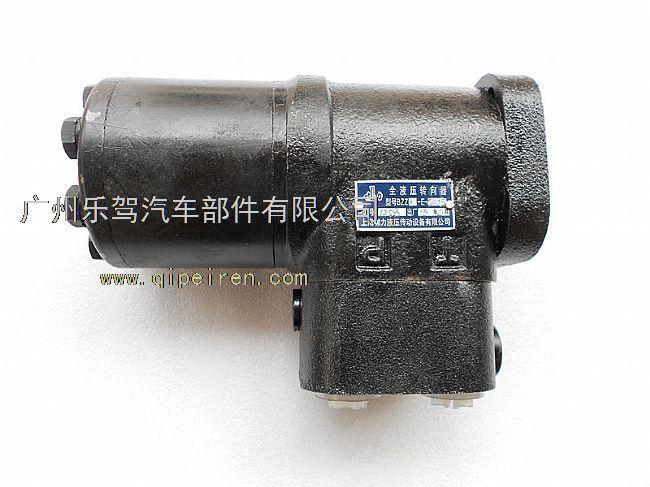 bzz-500全液压转向器bzz-500