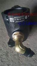 重汽轻卡方向机转向助力泵/轻卡助力泵LG9704471140/1/LG9704471140/1