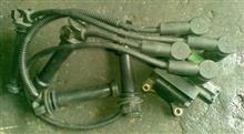 供应马自达M6点火线圈,减震器等原装配件/点火线圈