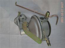 东风军车EQ1093F6D配件/汽油泵1106D-010/1106D-010