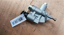 4988747东风天龙康明斯发动机原厂输油泵总成/4988747