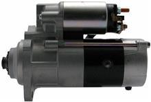 供应三菱MM409411 托罗325D K3D三菱发动机马达/M3T61171