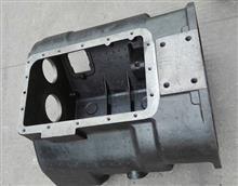 法士特变速箱壳体12JS160T-1701015/12JS160T-1701015