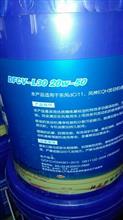 东风商用车原装dCi11发动机油DFCV-L30 20w-50/DFCV-L30 20w-50