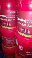 东风商用车 重负荷柴油机油 DFCV-E30 20W-50/DFCV-E30 20W-50