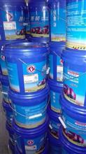 东风原装冷却液DFCV-C20-10KG/DFCV-C20-10KG