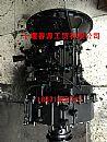 东风八档变速箱/DF8S1000
