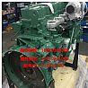一汽锡柴奥威350马力发动机总成大泵CA6DL2-35/锡柴6DL
