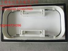 东风超龙客车DS550安全天窗/东风超龙客车安全天窗