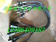 中国重汽豪瀚WG1034121033驾驶室排气温度传感器厂家/WG1034121033