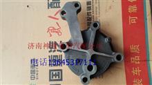 重汽变速箱油泵/重汽豪沃变速箱油泵WG2203240005/WG2203240005